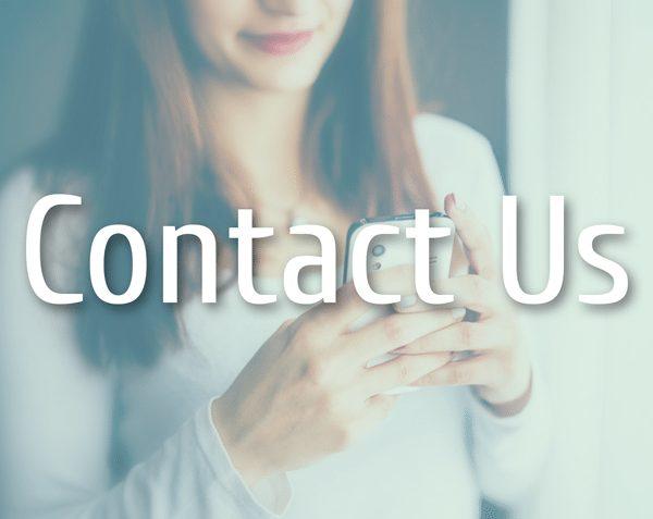 Wedding Contact